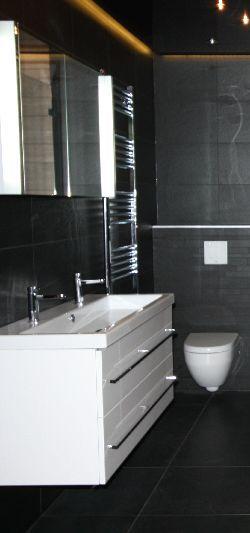Afbeelding Sanitair & Water